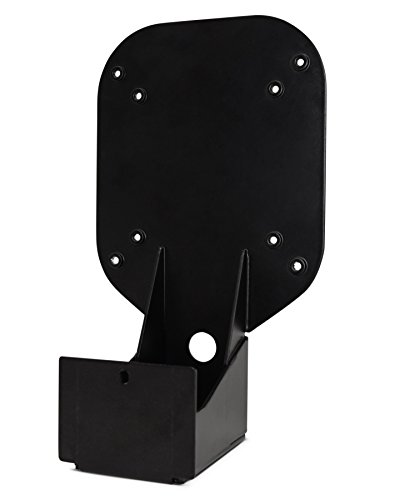 VESA Mount Adapter for BenQ EW2775 Monitor - by HumanCentric by HumanCentric