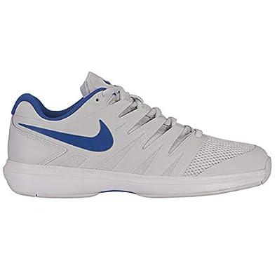 a9366ebcb270c Nike Air Zoom Prestige Mens 054