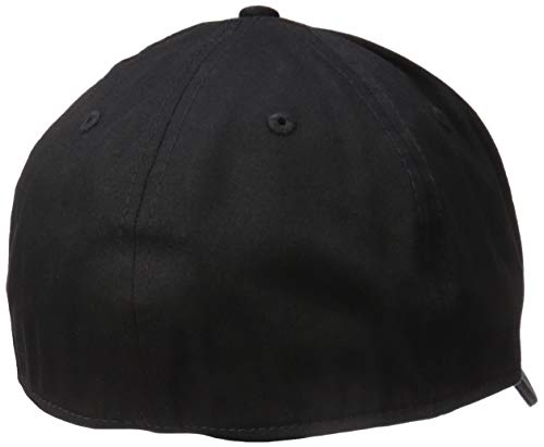 Oakley Men's Tinfoil Cap