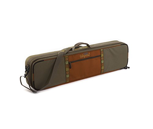 Fishpond Dakota Rod and Reel Case, 45