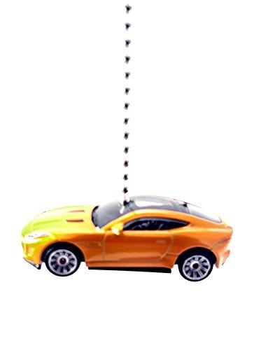 JAGUAR Diecast Cars & Trucks Ceiling