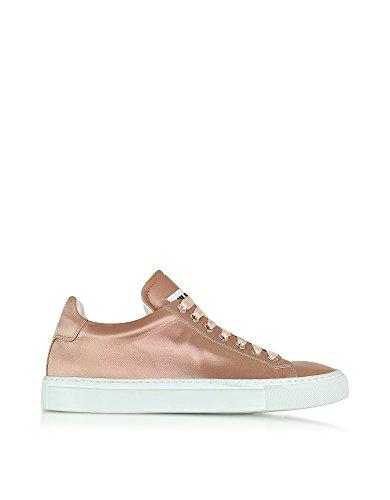jil-sander-womens-js2811005050323-pink-satin-sneakers