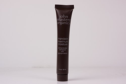 John Masters Skin Care