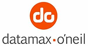 Datamax - Lockable outmedia guide ro