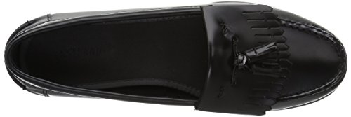 Eastland Womens Laisee Penny Loafer Black