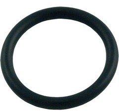 Pentair Compool & Pacfab 2way & 3way PVC Diverter Valve Diverter Stem O-Ring O-158 192039 Stem O-ring