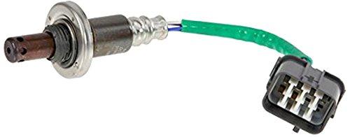 OE Fitment 15796-BOS Bosch 15796 Oxygen Sensor Suzuki