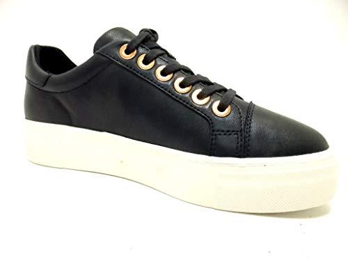 Donna Tamaris Tamaris Blu Sneaker Sneaker WPOfa0FOc