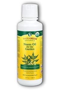 organix-south-theraneem-organix-neem-oil-for-the-garden-houseplants-16-oz