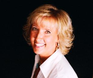Susan K. Mitchell