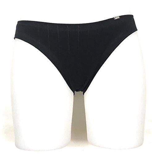 Braguita Bikini algodón Blanco