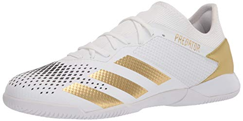 adidas Predator 20.3 I Indoor Soccer Shoe Mens 1