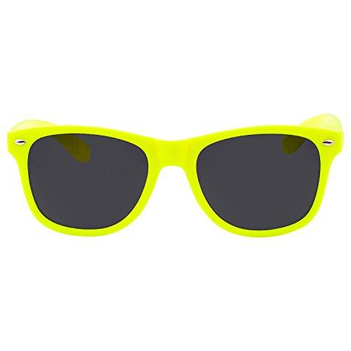 9dd78e042f0 Sunny Pro Polarized Sunglasses Vintage Retro Designer Unisex Sun Glasses  UV400