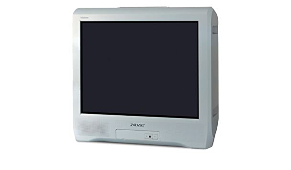 Sony 21