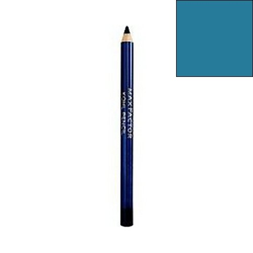 Price comparison product image Kohl Pencil - # 060 Ice Blue Eye Liner