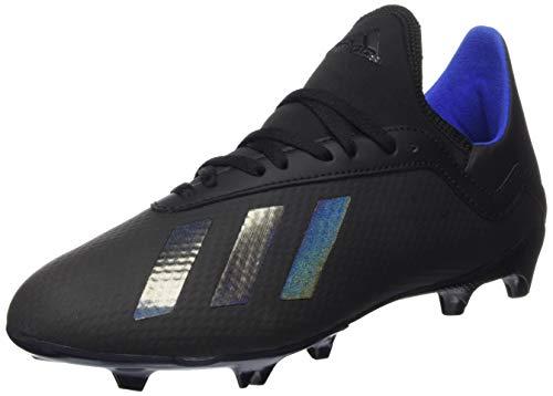 000 3 18 Adidas – Fg J Da Bambini Multicolore Scarpe multicolor Unisex X Calcio wUOZq6g