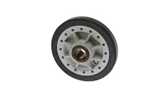 Whirlpool 31001096 Series WP31001096 Roller, Rear