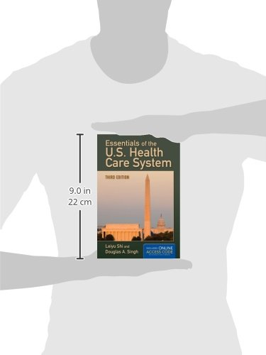 an analysis of the u s health The mental health of the nation may have even declined in the past 20 years this trend is what thomas insel, former director of the national institute of mental health, calls the most discouraging assessment came in 2013 from an in-depth analysis by the us burden of disease collaborators.