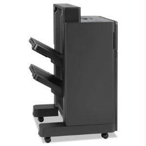 HP Stapler/Stacker for Color LaserJet M880, M855 Series by hp