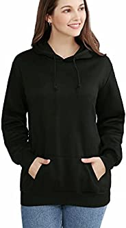 Dolpind Kpop Hoodie Love Yourself Answer Tear Her Jung Kook SUGA Jimin V Sweatershirt