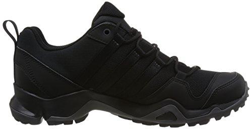 Negbas Terrex adidas Traillaufschuhe Gricin Herren Negbas 000 Schwarz Ax2r qwg7a