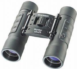 Bresser Binoculars Hunter 10 x 25
