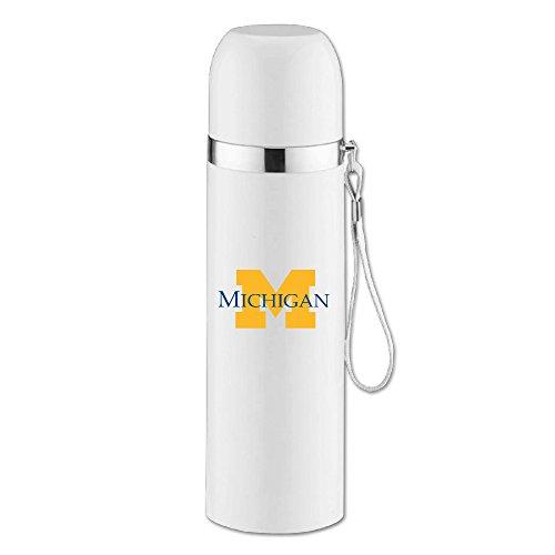 Sodal University Of M Logo Michigan Ann Arbor Vacuum - Christina Aguilera Sunglasses