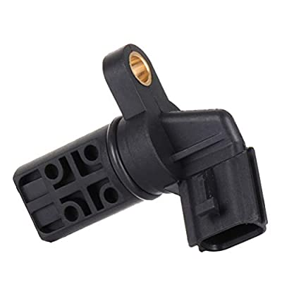 ROADFAR 23731-2Y52A Camshaft Position Sensor Compatible Fit for 2003-2004 2006-2007 Infiniti M45 2000-2003 Infiniti QX4 2001-2004 Nissan Pathfinder 2PCS: Automotive