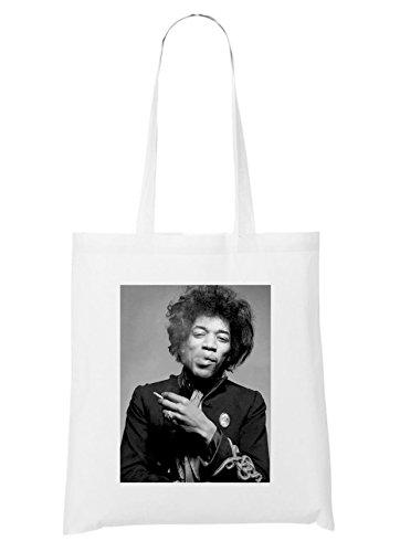 Hendrix Hendrix Smoking Bolsa Blanco Smoking Bolsa vE8aS1wn