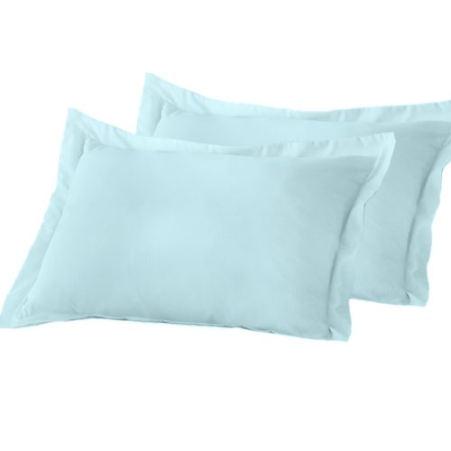 AllerEase Decorative Allergy Pillow Sham