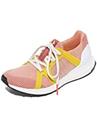 by Stella McCartney Women\u0027s Ultra Boost Sneakers