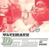 Ultimate Dizzy Gillespie