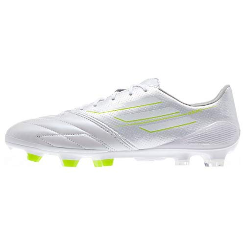 Comfortably Adidas Equipment Racing Adidas F50 Adizero