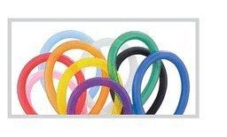 Standard Assortment, Qualatex 350Q Latex Twisty Balloon | 100ct.