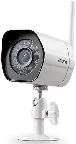 Zmodo Security Outdoor Cameras Available product image