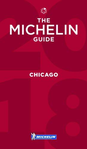 michelin-guide-chicago-2017-restaurants-michelin-guide-michelin
