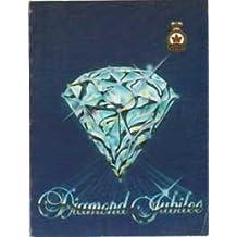 Diamond Jubilee, 1926-1986