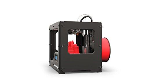 MakerBot Replicator 2 Desktop 3D Printer,