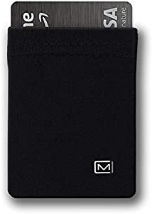 Sweepstakes: Slim Credit Card Wallet by Modern Carry