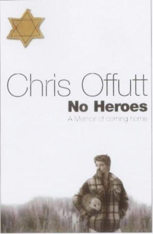 No Heroes ebook