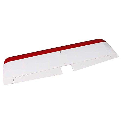 Top Flite Wing - Top Flite Wing Set Mini Contender EP ARF