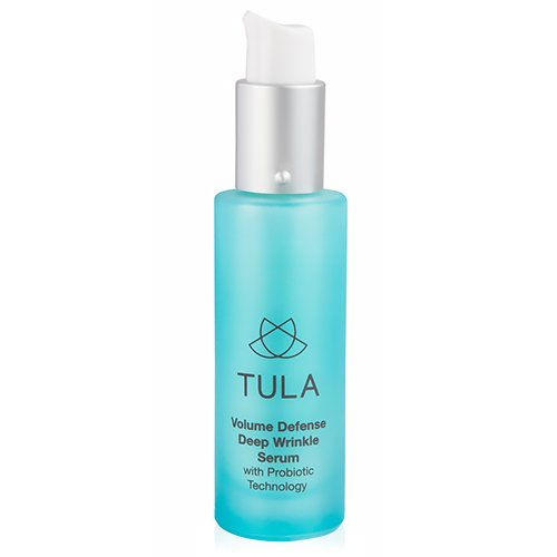 tula-skin-care-volume-defense-deep-wrinkle-serum-with-probiotic-technology-1-oz-weightless-anti-agin