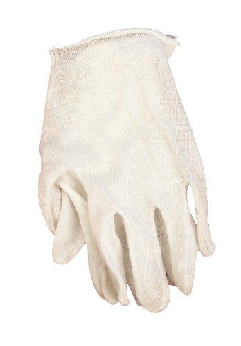 speedball-mona-lisa-cotton-gilding-gloves