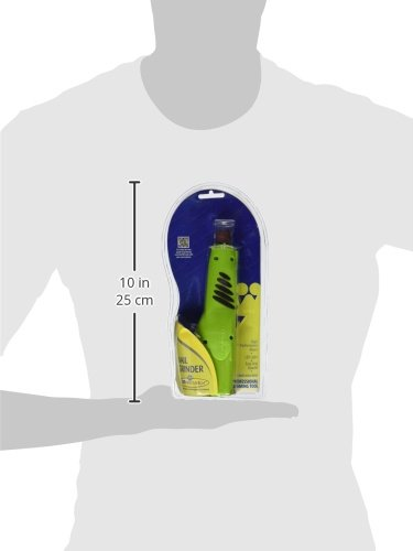 FURminator-Nail-Grinder-Professional-Grooming-Tool-for-Pets