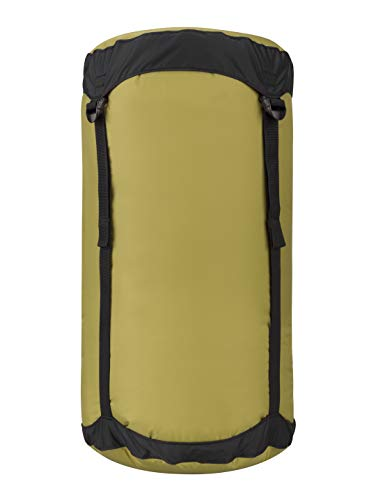 Sea to Summit ~ Compression Sack, XL - 30 Liter, assorted colors ()