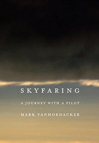 Pdf Transportation Skyfaring: A Journey with a Pilot