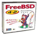 FreeBSD 4.2