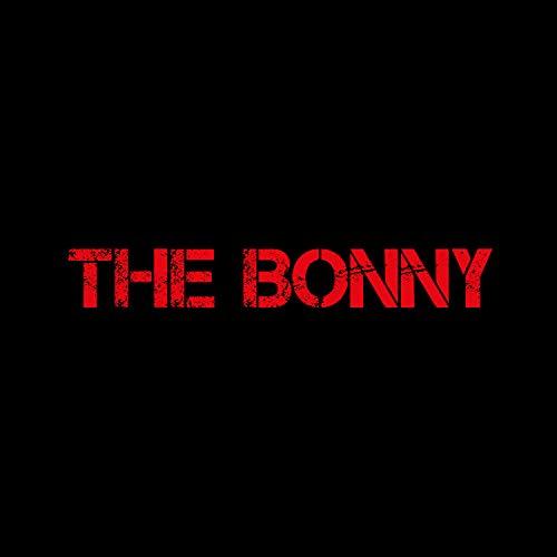 BONNY,THE