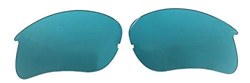 Bolle Vigilante Sunglass Replacement Lenses, Competivision