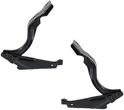For Sonata 15-16 Bumper Bracket